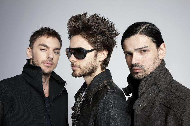 30STM_Small