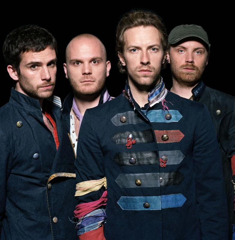 Coldplay_Small