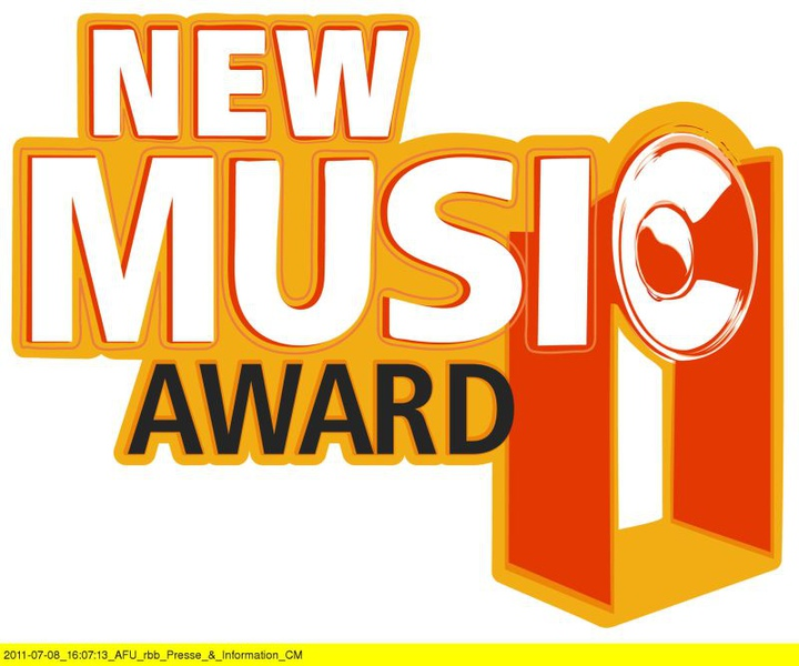 New Music Award Berlin
