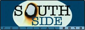 southside-logo-2013