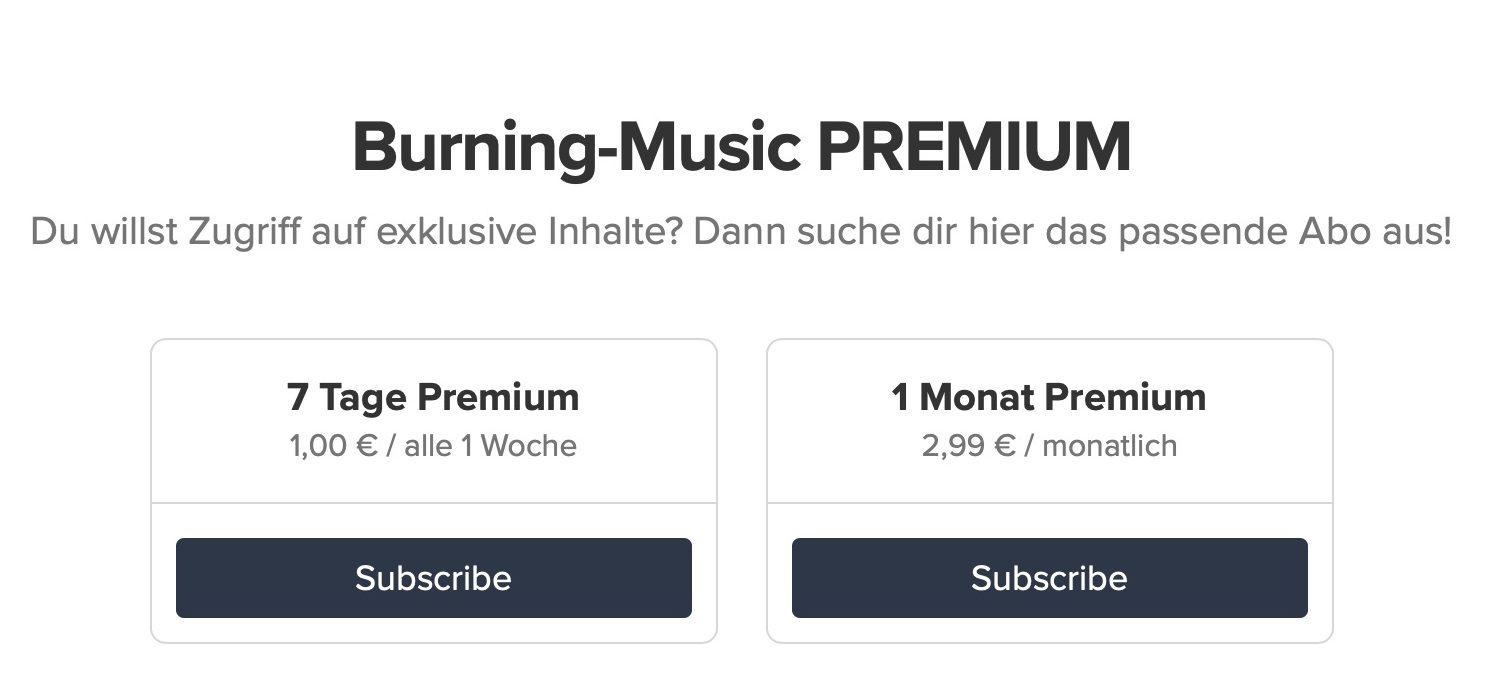BM_Premium