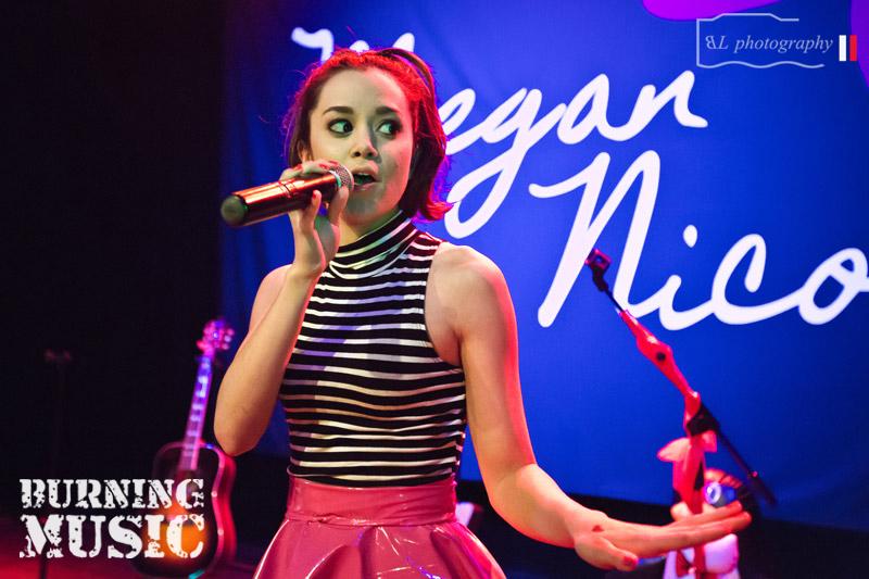 Megan-Nicole–(2)