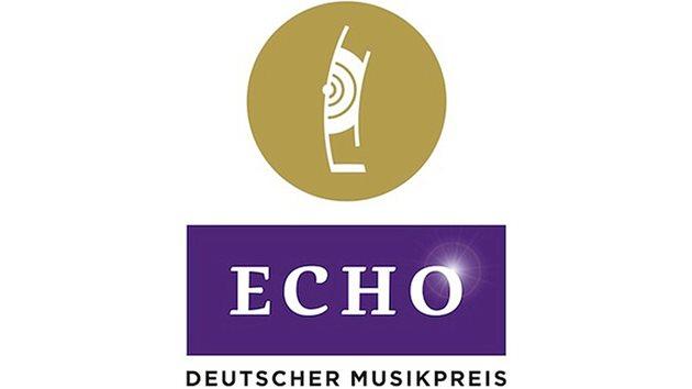 Echo-Logo-2013-Vorschau