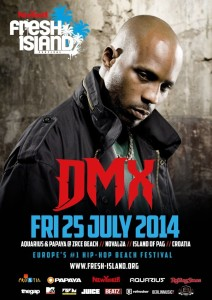 FIF_DMX_Flyer
