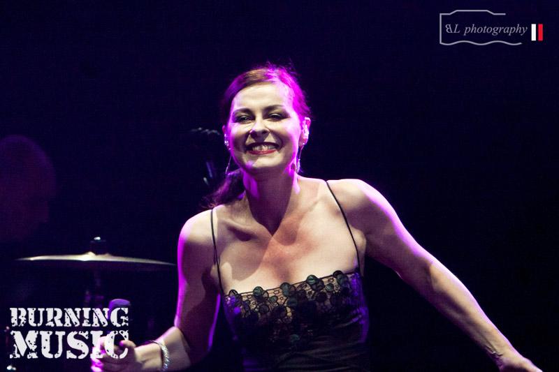 Lisa-Stansfield-(53)