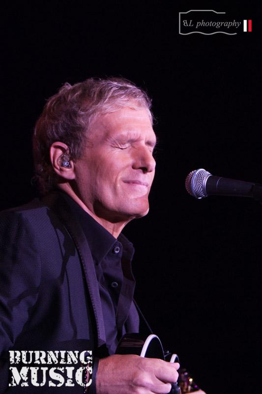 Michael-Bolton-(62)