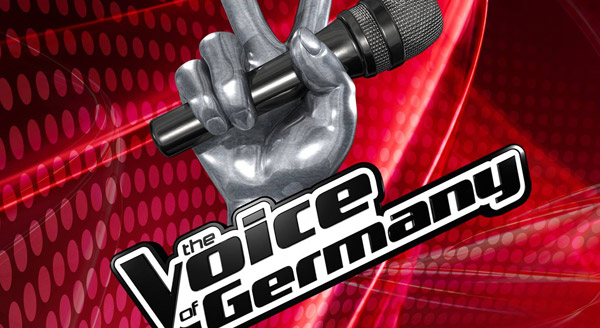 The-Voice-of-Germany-2014