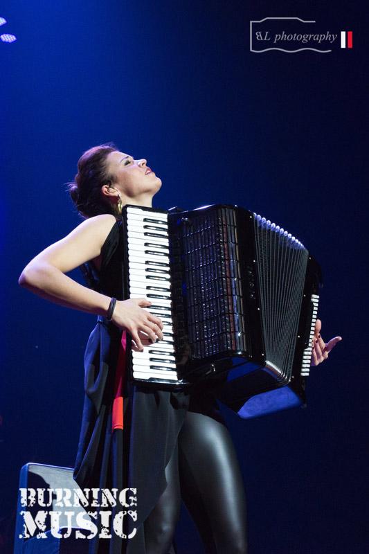 Ksenija Sidorova_NotP2014_Munich_OlyHalle_ (7)
