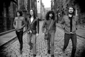 Wolfmother_Art