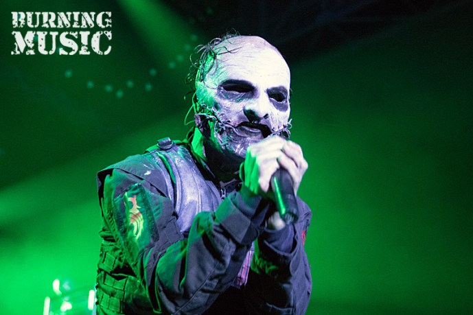 Slipknot_Munich14