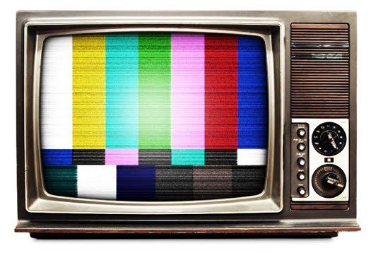 Unitymedia Störung TV