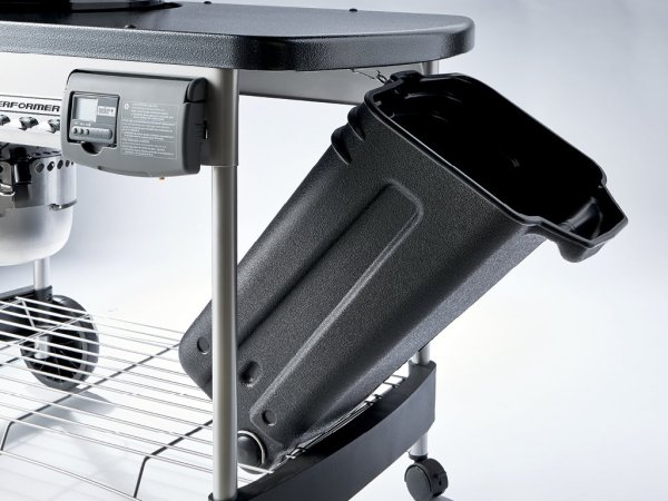Best Weber Charcoal Grill
