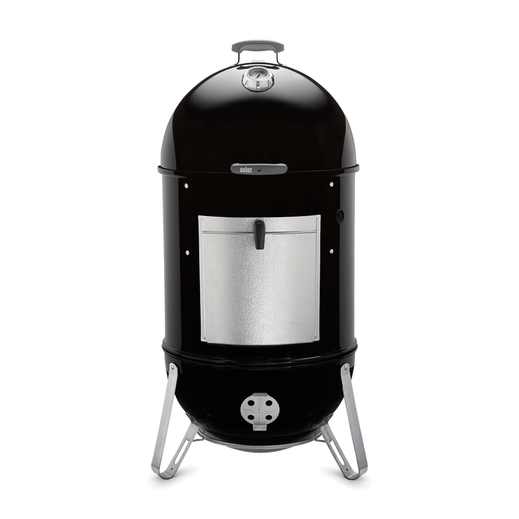 The Best Vertical Smokers for 2019 | Burning Brisket