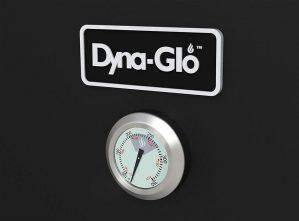Dyna-Glo Vertical Offset Smoker