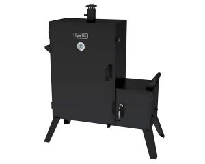 Dyna-Glo Wide Body Vertical Offset Smoker