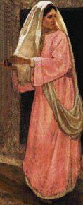 rahab 2