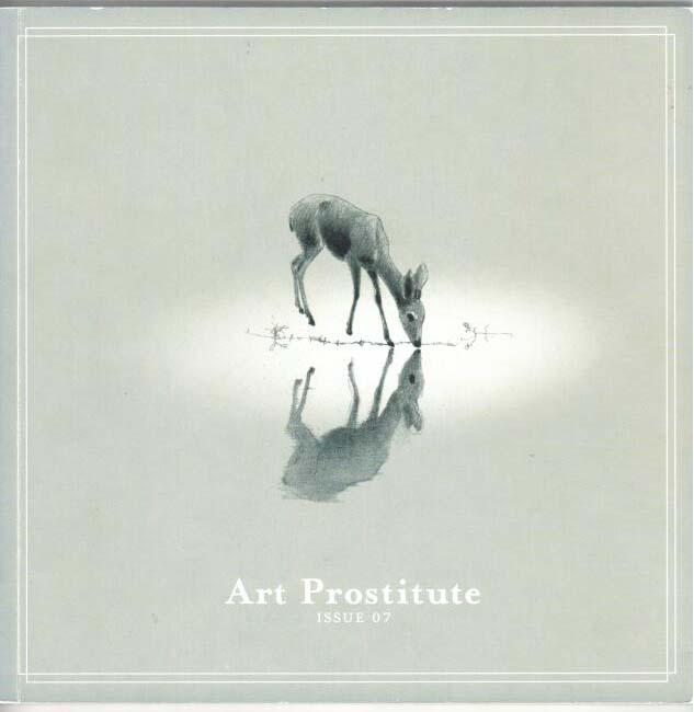 Art Prostitute (2005) #7