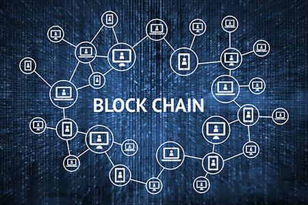 Blockchain skill, blockchain job postings