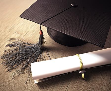 Saving the Associates of Arts Degree | Saving the Liberal Arts