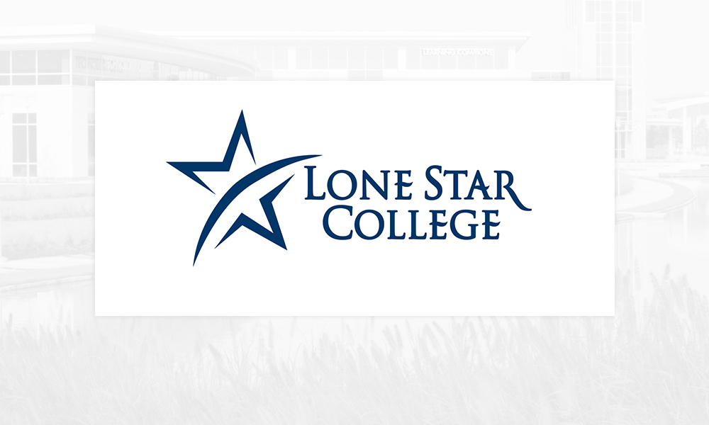 Labor Insight Case Study: Lone Star College