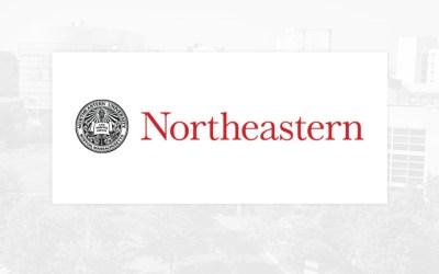 Labor Insight Case Study: Northeastern University