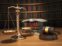 The Personal Injury Process What You Need To Know