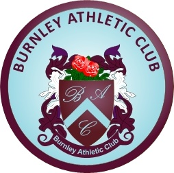 Burnley AC Training Update