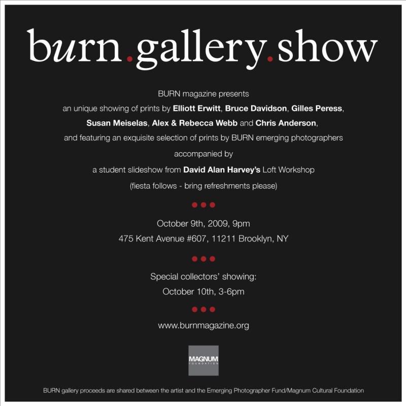 burngalleryshow-10-2009