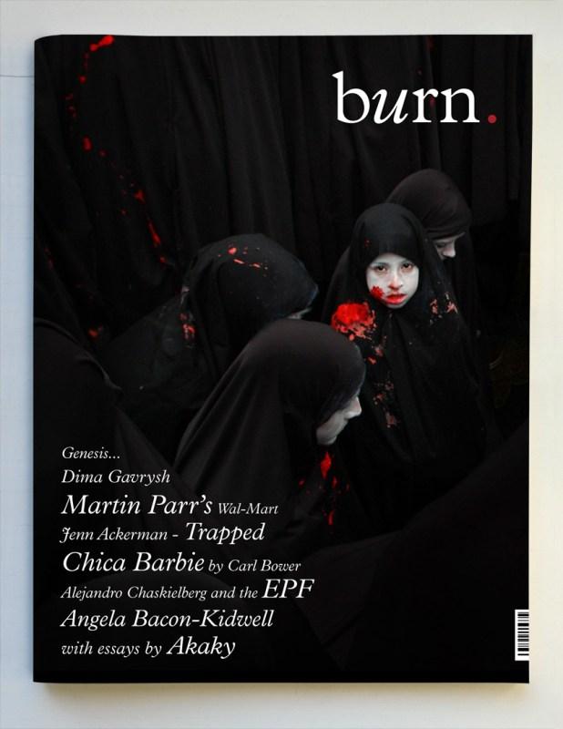 burn-mag-cover5