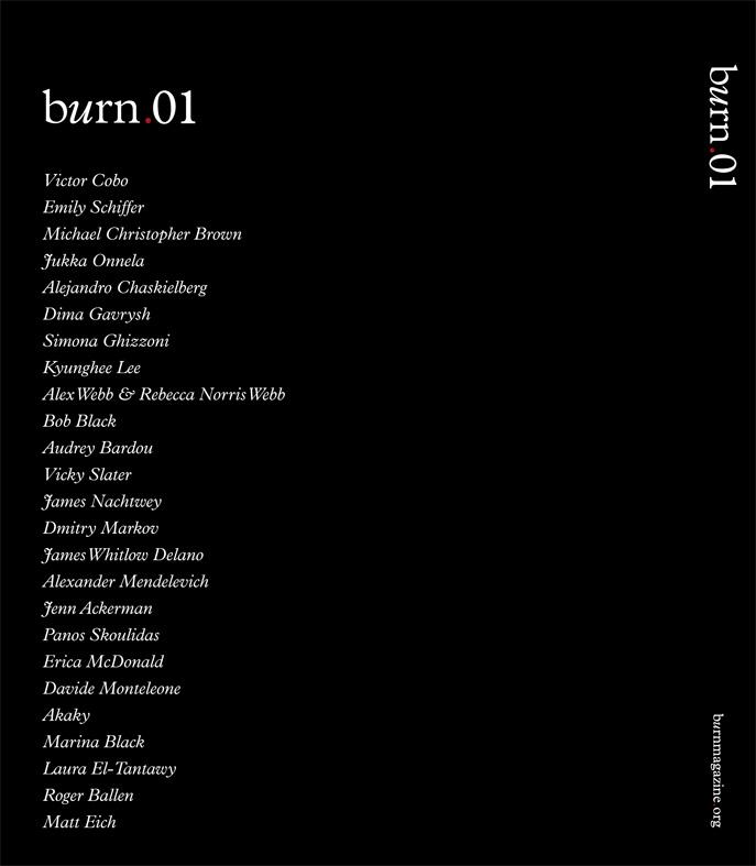 BURN01_list
