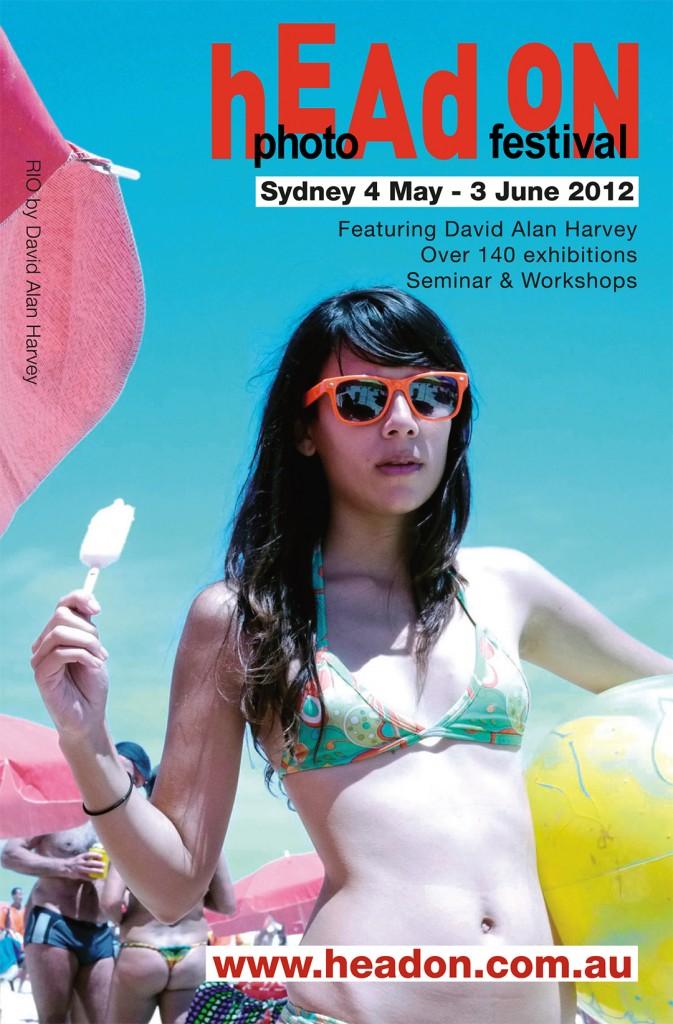 9c8e68f18ba76 Sydney Photo Fest « burn magazine