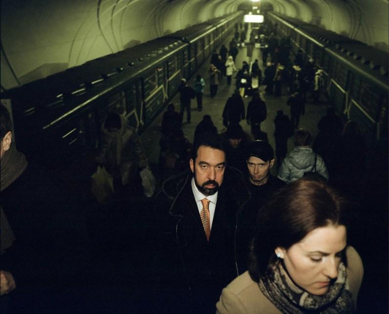 02_Metro