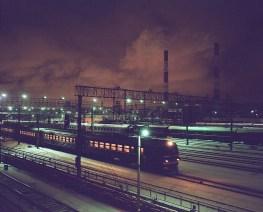 11_Metro