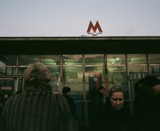 21_Metro