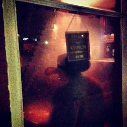 Diamond Bell Saloon. Durango, Colorado.