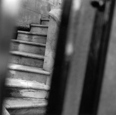30_Curved_steps_New_Orleans_Louisiana_2008