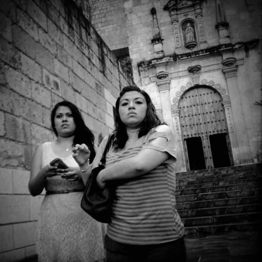 02_Oaxaca