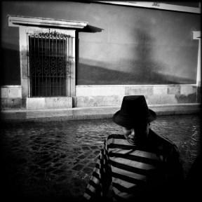 06_Oaxaca