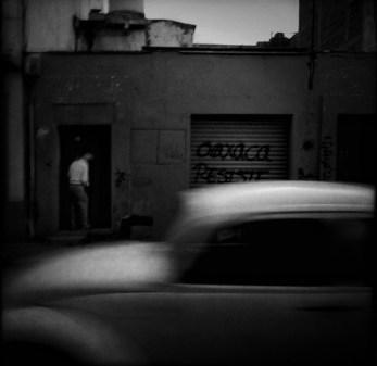 14_Oaxaca