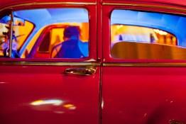 20._Red_Car__Havana__2012
