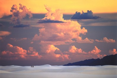 22._White_Sands__New_Mexico__1995