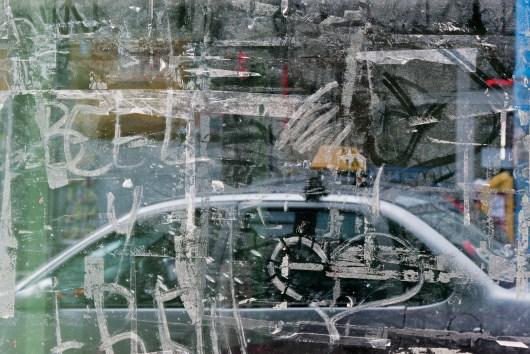 23._Abstract_Reflection__Tierra_del_Fuego__2011