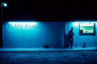 30._Flats_Fixed__Texas__1987