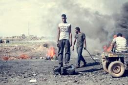10_agbogbloshie_kevin_mcelvaney_derkevin.com_e-waste_burnmagazine