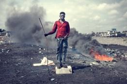 16_agbogbloshie_kevin_mcelvaney_derkevin.com_e-waste_burnmagazine