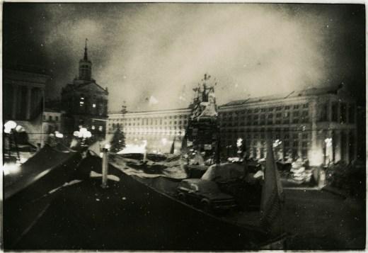 24_Euromaidan_2014__Sergiy_Lebedynskyy