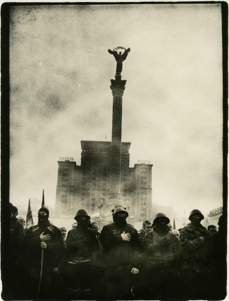 25_Euromaidan_2014__Sergiy_Lebedynskyy