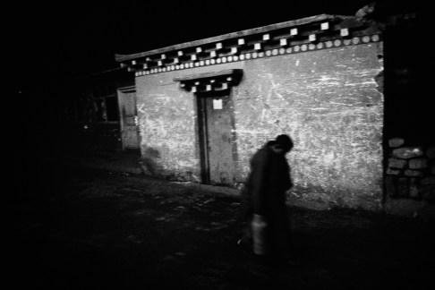 Tibet_-140-2