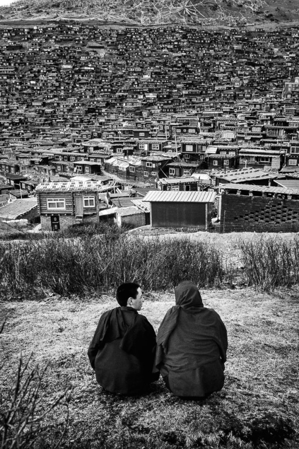 Tibet_-179