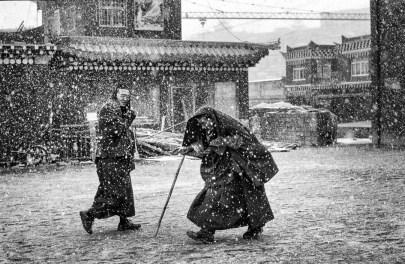 Tibet_-4-3-__________________